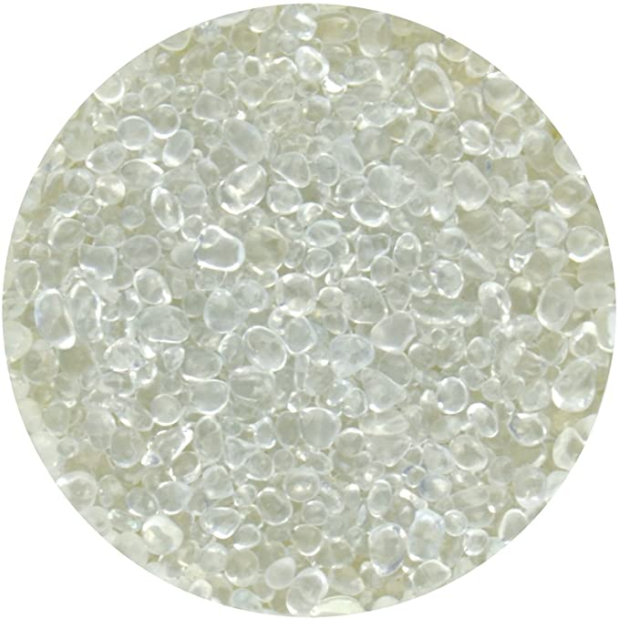 Seapora 56027 product image 9