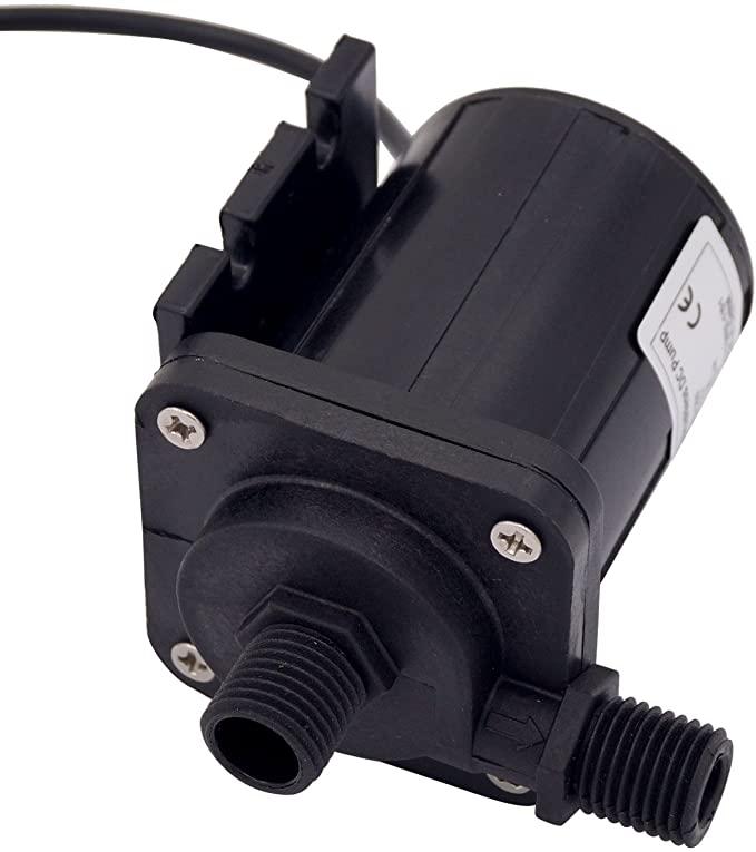 AUBIG PYHG0003 product image 11