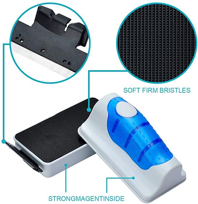 Neyouke  product image 9