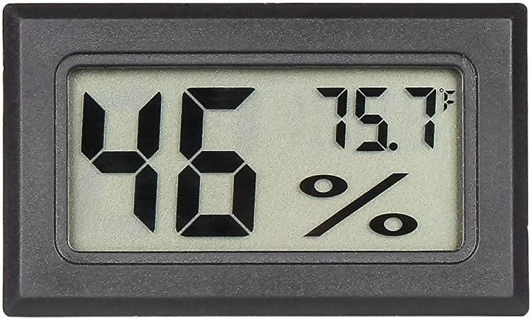 Qooltek BFBA-0009 product image 1