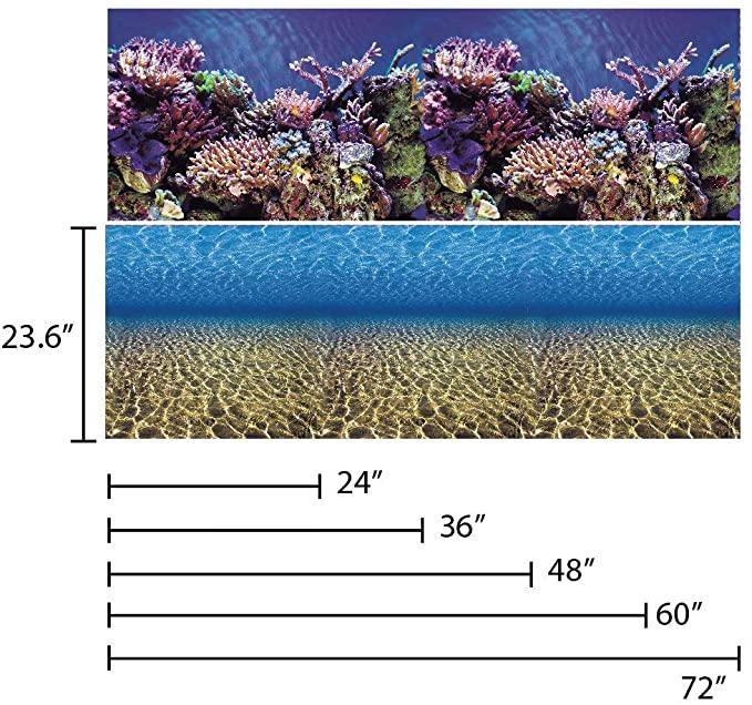 Vepotek  product image 6