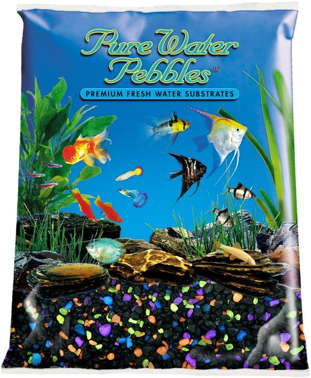 Pure Water Pebbles 029585 product image 4