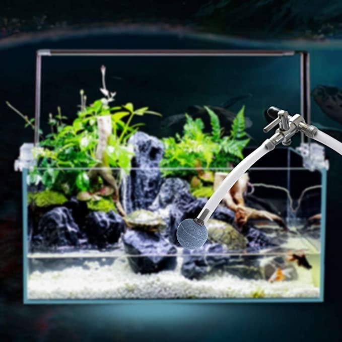 Waycreat  product image 10