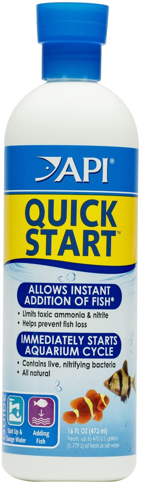 API 89E product image 4