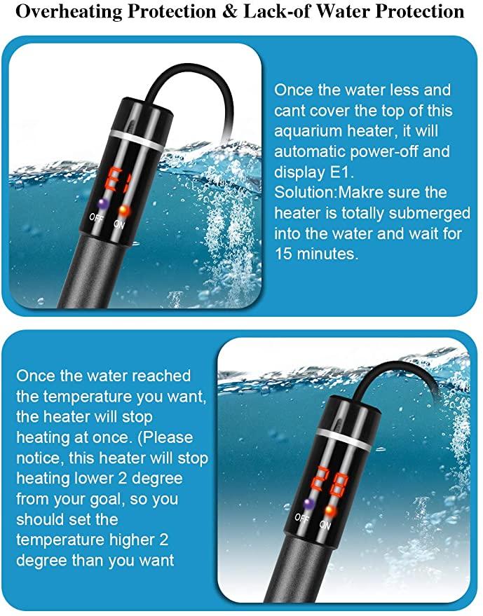 SeaELF  product image 9