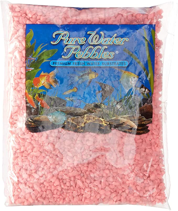 Pure Water Pebbles 70282 product image 11
