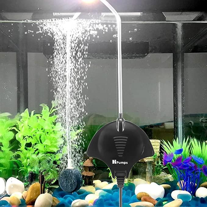 Hpumps  product image 2