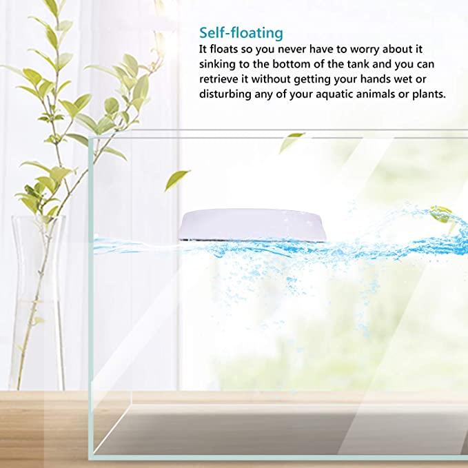 Neptonion  product image 5