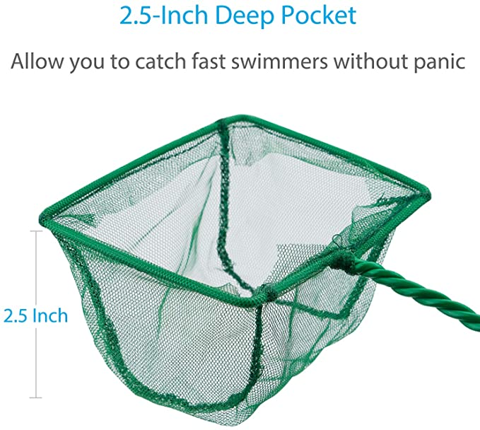 Pawfly  product image 2