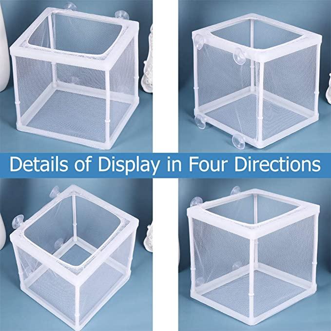 POPETPOP JZAL6OP1731145TIE1YIFET product image 4