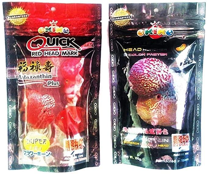 OKIKO  product image 10