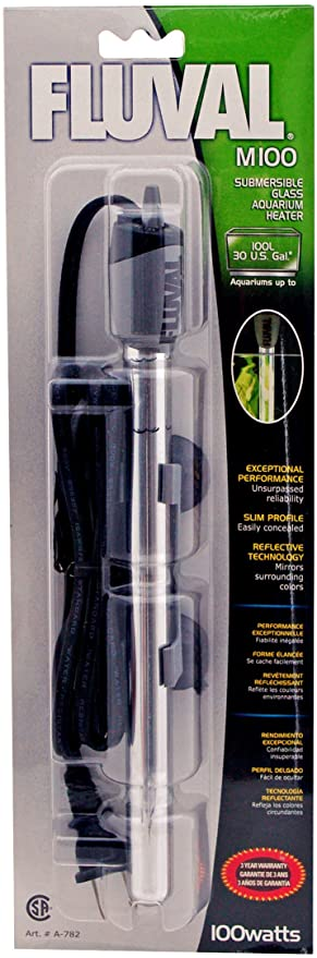 Fluval A782 product image 11