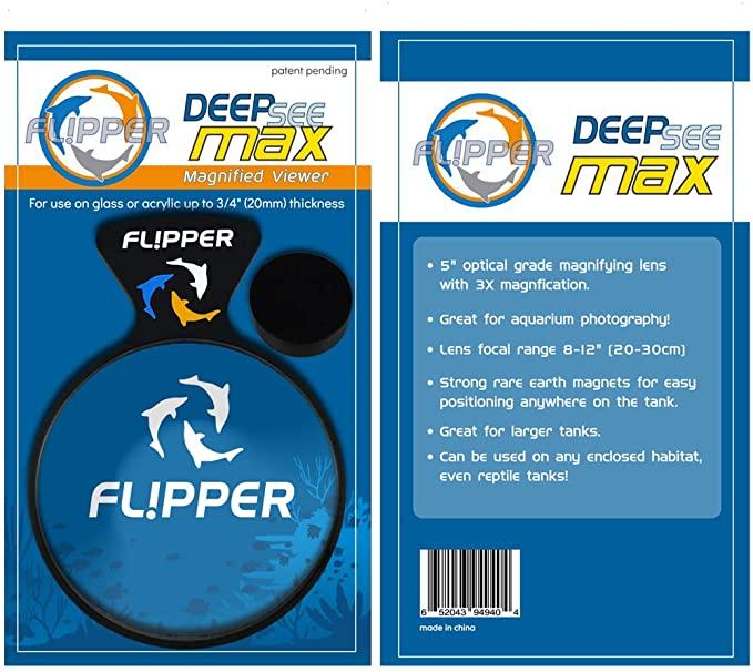 FL!PPER  product image 7