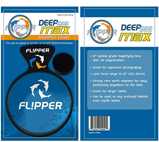 FL!PPER  product image 6