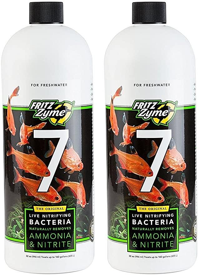 Fritz  product image 8