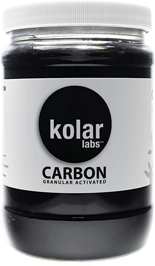 Kolar Labs  product image 4