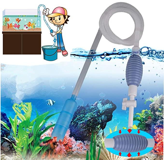 AIBAO  product image 4