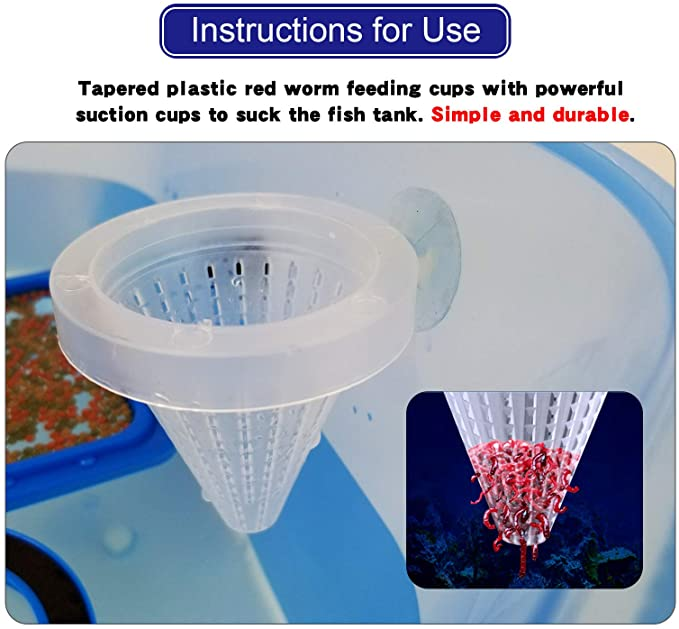 Bluecoco  product image 8