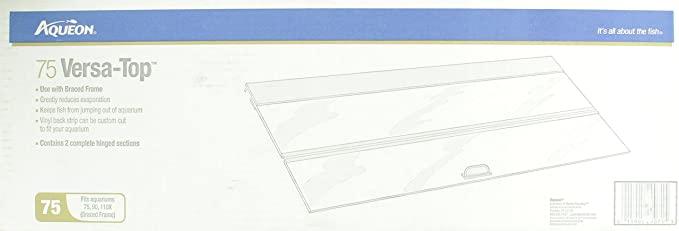 Aqueon 13064 product image 2