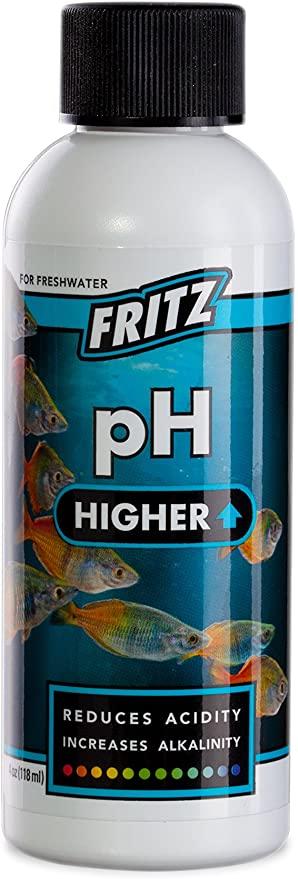 Fritz Aquatics 80359 product image 9