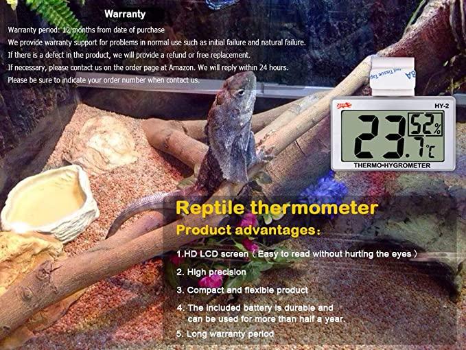 GXSTWU HY-2 product image 9