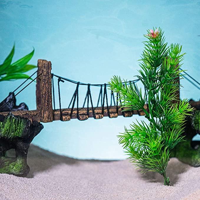 Aquatic Planet  product image 10