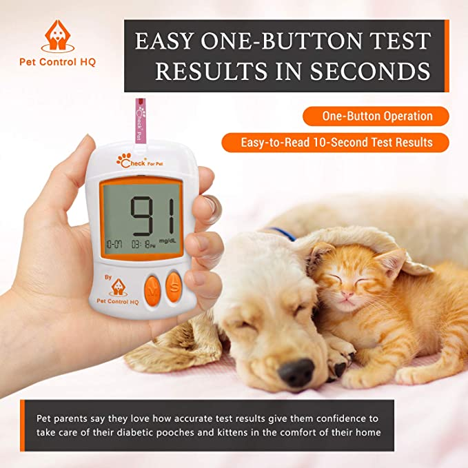 Pet Control HQ  product image 7