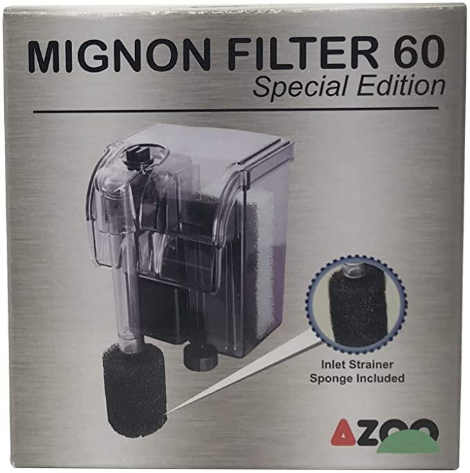 Azoo AZ13097 product image 2