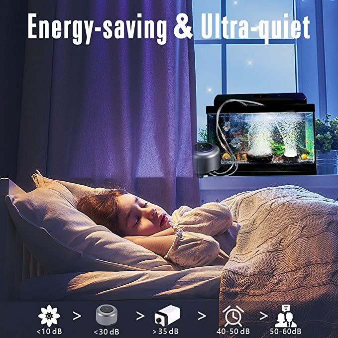 AQQA  product image 11