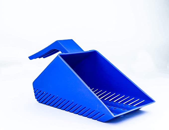 Aqua KT  product image 7