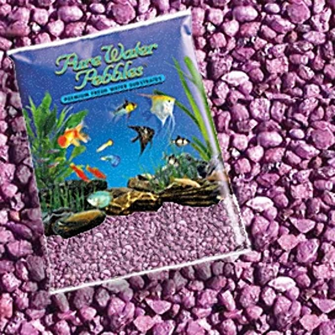 Pure Water Pebbles 70311 product image 8