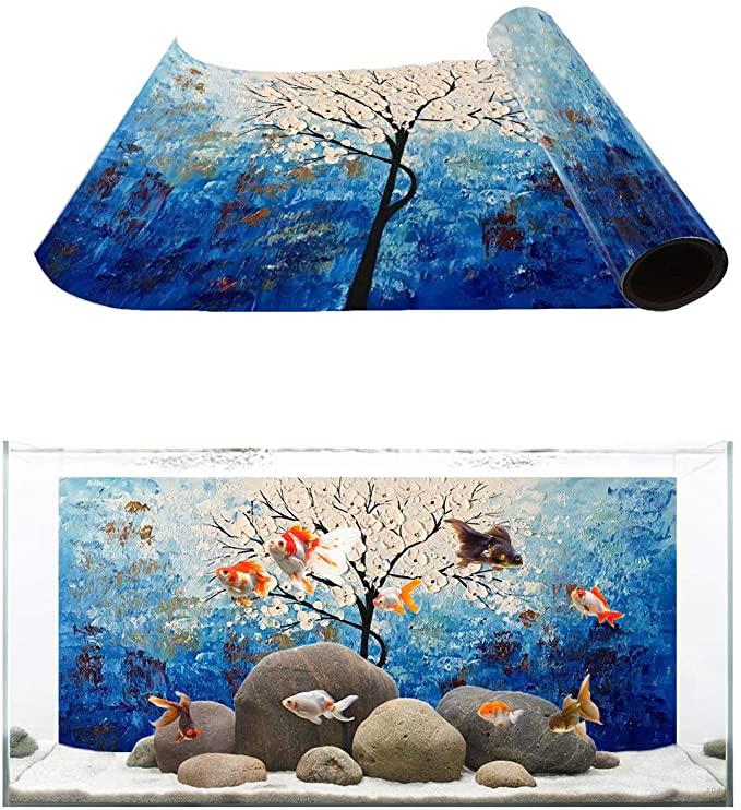 T&H XHome FISHART200217WSJiaoSLJS00144YGACTHH product image 11
