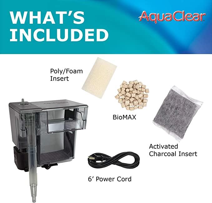 AquaClear A595 product image 6