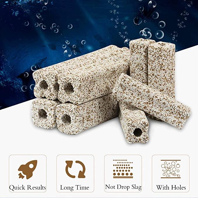 Hamiledyi  product image 9