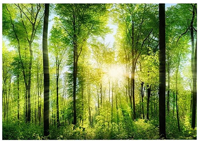 Yinuoday 1538184/120084AM15UK87TY product image 11