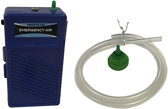 Penn-Plax SAB10 product image 5