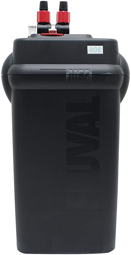Fluval A217 product image 5