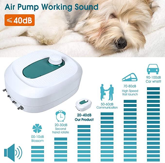 KEDSUM  product image 2