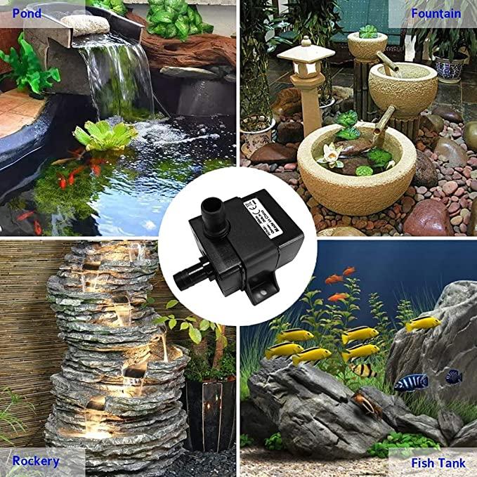 SZMP  product image 10