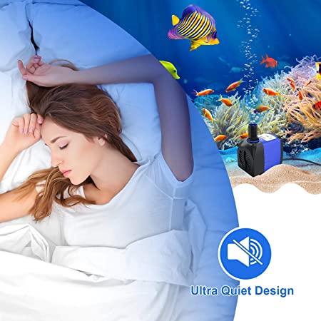 Ohuhu  product image 7
