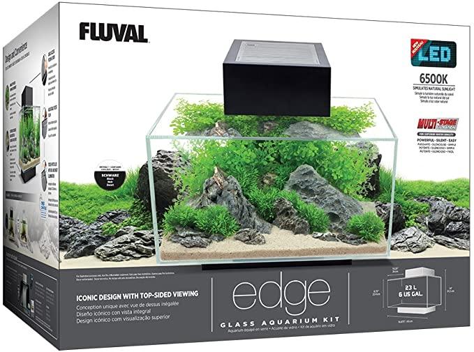 Fluval 15034 product image 3