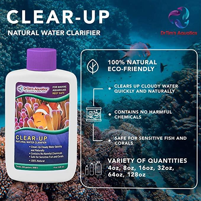 DrTim's Aquatics 441 product image 8