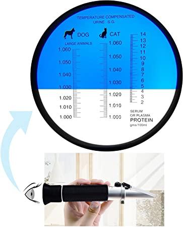 Gain Express REC-300ATC product image 11
