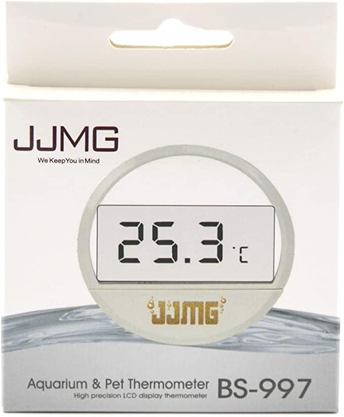 JJMG  product image 8