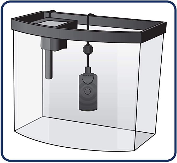 Aqueon 100533032 product image 6