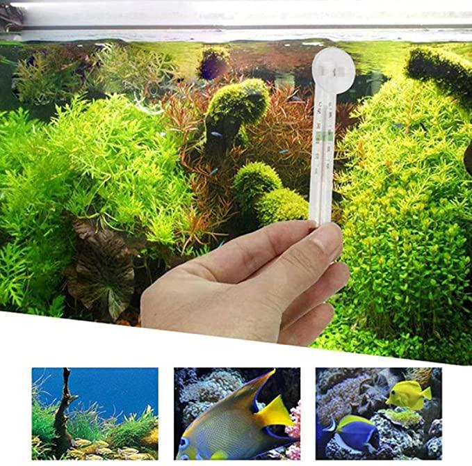 Vacally Aquarium Accessories  product image 7