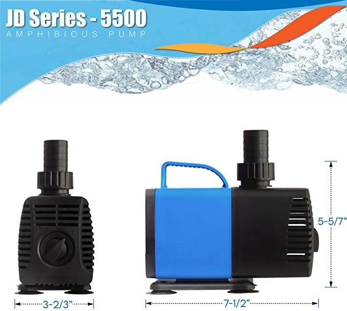 Aqua Dream  product image 4
