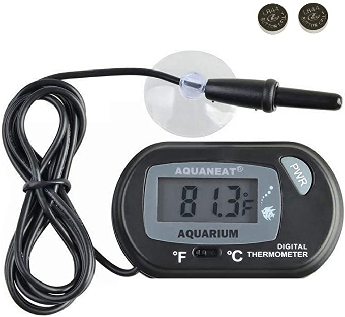 AQUANEAT DT-A045^ product image 2