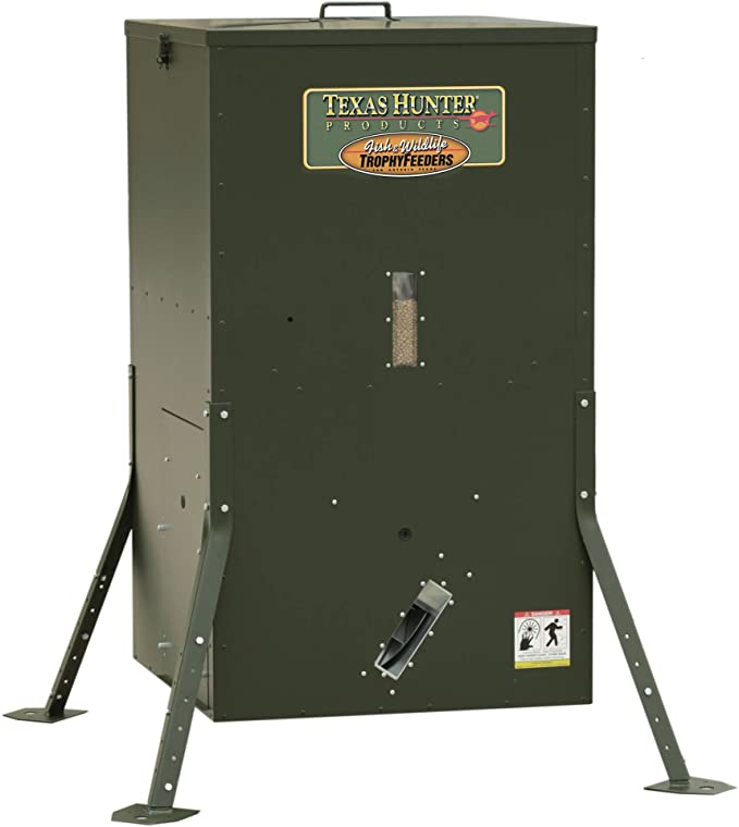 Texas Hunter Products  product image 10