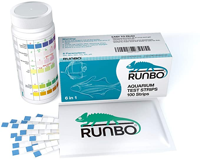 RUNBO  product image 1